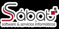 Sabat – Soporte Informático, Desarrollo de Software Montevideo Uruguay